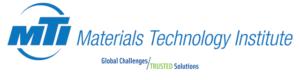 Materials Technology Institute